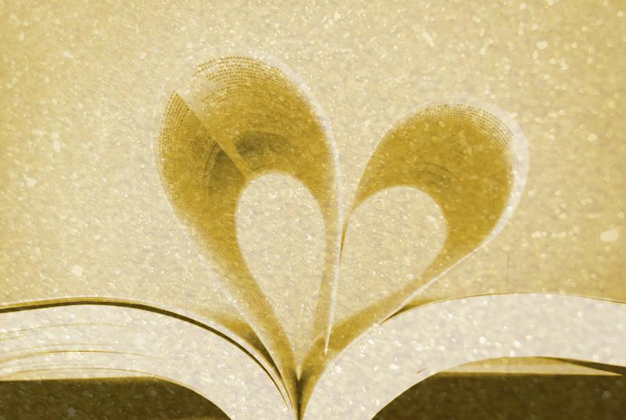 boek hart_s6