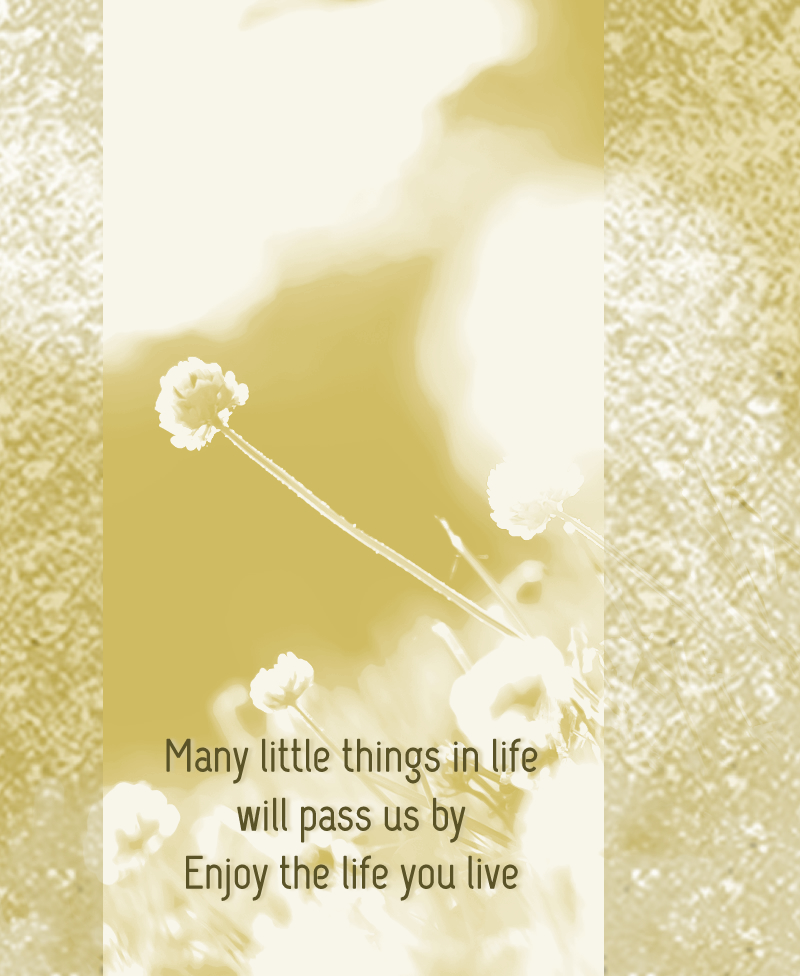 little things_s2