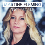 Two People - Martine Fleming